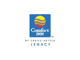 Hotel Services, Comfort Inn by Choice Hotels, Rajkot