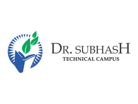 Educational Complex, Technical Degree & Engineering Collage, Junagadh