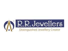Manufacturer & Supplier of Gold & silver jewelries and Accessories, Rajkot