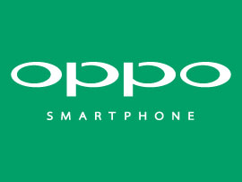 OPPO Smartphones Gift Box Designed for Poojara, Rajkot